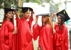 Jettwings Convocation