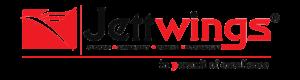 Jettwings Logo