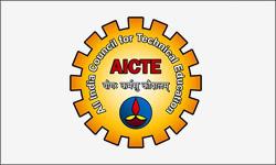 Jettwings - AICTE Approval