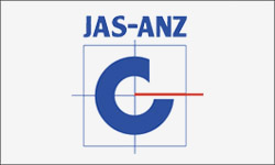 Jettwings - JAS-ANZ Approval