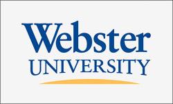 Jettwings - Webster Association